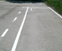 uređenje poligona za obuku vozača_4